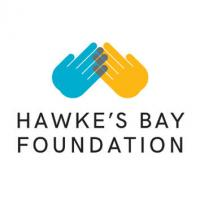 Hawke's Bay Foundation