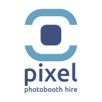 Pixel Photo Booth Hire