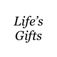 Life's Gifts