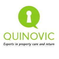 Quinovic Property Management