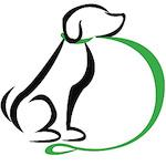 Daisy Doggie Daycare and Grooming