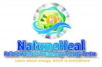 NatuneHeal - Holistic Wellness & BioEnergy Therapy Centre