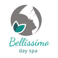 Bellissimo Day Spa
