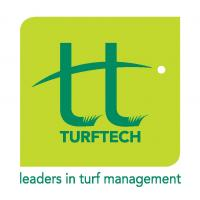 Turftech Systems Limited