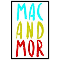 Macandmor Art Space