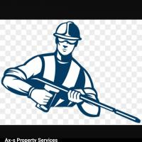 Ax-s property services