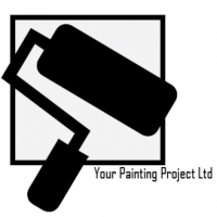 your painting projects ltd