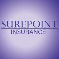Surepoint Insurance