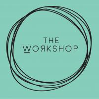 The Workshop Auckland