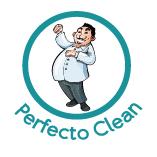 Perfecto-Clean