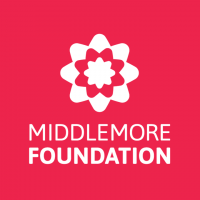 Middlemore Foundation