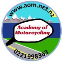 Academy of Motorcycling