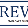 Revive Employee Support