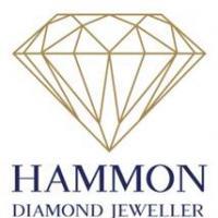 Hammon Diamond Jeweller