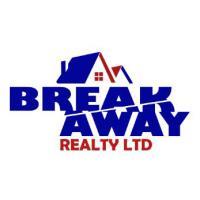 Breakaway Realty Ltd