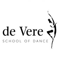 de Vere School of Dance