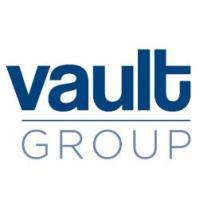 Vault Group Ltd