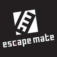Escape Mate