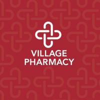 Village Pharmacy Ngaio