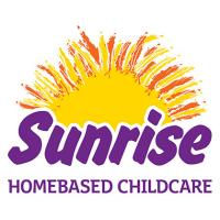 Sunrise Home-based Childcare
