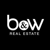 B&W Real Estate Limited