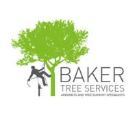 Baker Tree Services
