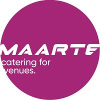 Maarte Catering LTD