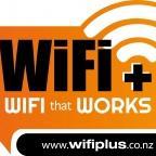 WifiPlus