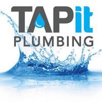 Tapit Plumbing Ltd