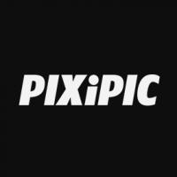 PIXiPIC