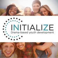 Initialize NZ