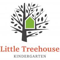 Little Treehouse Kindergarten