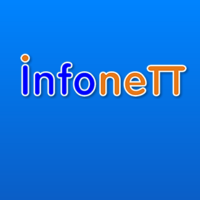 Infonett Computers