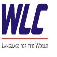 WLC (World Language Centre)