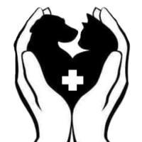 Pet Whisperer Rescue