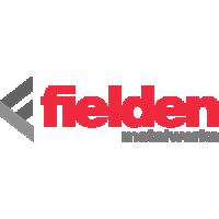Fielden Metalworks