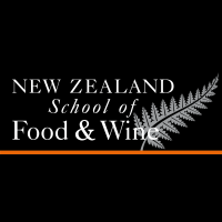 New Zealand School of Food & Wine