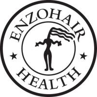 EnzoHair Products