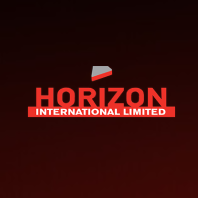 Horizon International Paving