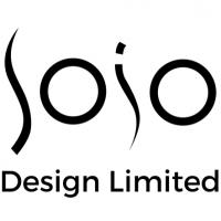 Sojo Design Ltd