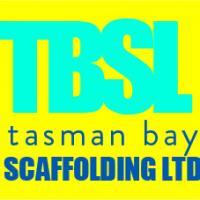 Tasman Bay Scaffolding Limited