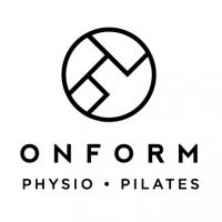 ONFORM Pilates + Physio
