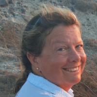 Marion Stobie, Naturopathic Consultant