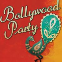 Bollywood Party in New Zealand
