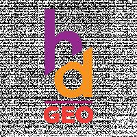 HD Geo Ltd