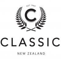 Classic New Zealand