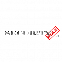 Security Max Ltd