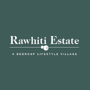 Rawhiti Estate