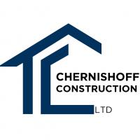 Chernishoff Construction Ltd