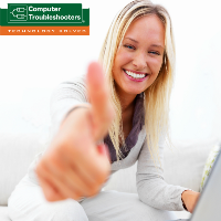 Computer Troubleshooters Browns Bay & Albany